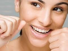 god mundhygiejne er vigtigt for dig