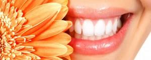 tandlægeklinikker