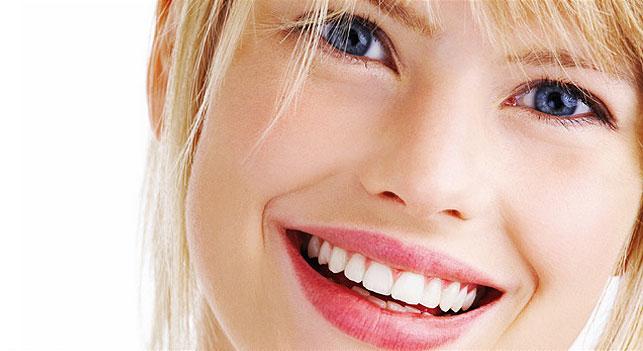 Røntgenundersøgelser hos tandlægen