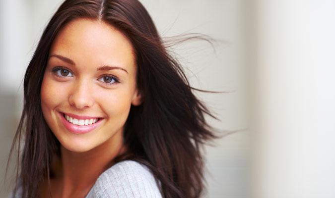 Billig og professionel tandbehandling i udlandet