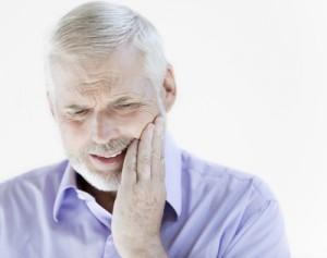 Tre gode råd til dig med tandpine